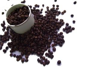 kopi tak membahayakan...